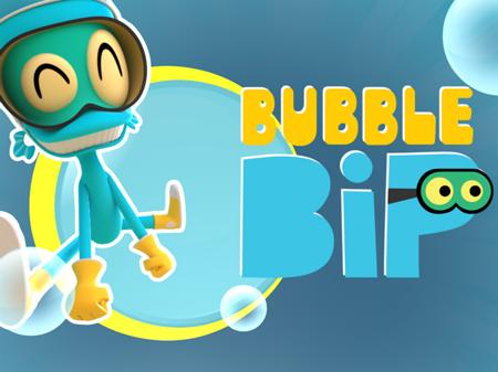 Bubble Bip