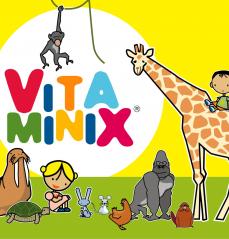 Vita Minix