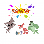 RAT - A - TAT